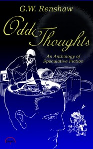 Odd Thoughts - cover2